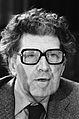 Wim van der Have (1979).jpg