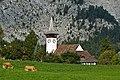 Wimmis Schloss Kirche-2.jpg