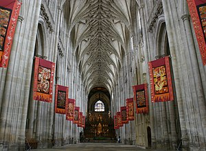 Winchester cathedral flags.jpg