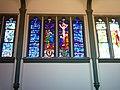 Window St Marys SthPerth.JPG