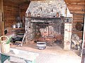 Windsor castle smithfield kitchen interior.JPG