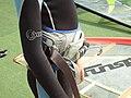 Windsurfing equipment 2008 37.JPG