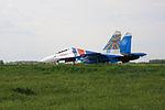 Wings of Victory 2008 (68-6).jpg