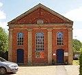 Winslow Baptist Tabernacle - geograph.org.uk - 438634.jpg