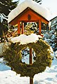 Winter in den Alleegärten - panoramio.jpg