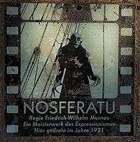 Wismar Heilig Geist Hof Nosferatu 01.jpg