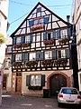 Wissembourg rSel 6d.JPG