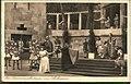 Witten Landesheimatspiele 1931 Sommernachtstraum.jpg