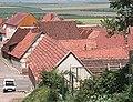 Witterda 1998-05-19 20.jpg