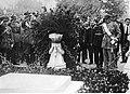 Wizyta marszałka Józefa Piłsudskiego w Rumunii (22-349-2).jpg