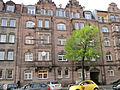 Wodanstraße 5, Nürnberg.JPG