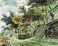 Wolfe's Cove - 1827.jpg