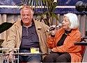 Wolfgang Grönebaum und Annemarie Wendl.jpg