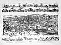 Wollaston Mass 1890.jpg