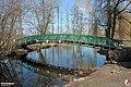 Wolsztyn, Kładka nad rzeką Dojcą - fotopolska.eu (294564).jpg