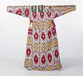 Woman's Robe (munisak) LACMA M.76.43.2.jpg