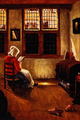 Woman Reading - Pieter Janssens.png