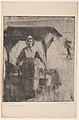 Woman at a Well MET DP145435.jpg