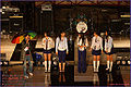 Wonder Girls-HanyangUniv 01.jpg