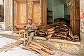 Wood Veneer worker.jpg