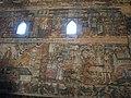 Wooden Church Birth of Virgin Mary in Ieud Deal 2011 - Interior-8.jpg