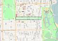 Woodlawn Streetmap Image.png
