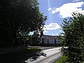 Woodside Lodge - geograph.org.uk - 34374.jpg