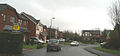 Woodville Road and Cumberbatch Place, Spring View - geograph.org.uk - 367948.jpg