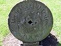 Wookey Stone - panoramio.jpg