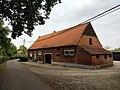 Woonstalhuis, Kathoefweg 2, Bonheiden (02).jpg