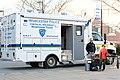 Worcester Police (2369795077).jpg