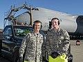 Works With Airman Program, SrA Logan Wittman 170127-F-RU983-0214.jpg