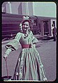 World's Fair, railroad pageant. LOC gsc.5a30792.jpg