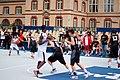 World Basketball Festival, Paris 16 July 2012 n20.jpg