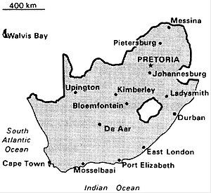 World Factbook (1990) South Africa.jpg