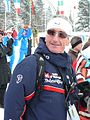 World Junior Ski Championship 2010 Hinterzarten Jacques Gaillard 220.JPG