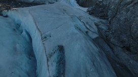 File:Worthington Glacier, Right Side, Alaska, 4K Creative Commons 4.0.webm