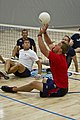 Wounded Warrior Pacific Trials 121115-F-MQ656-567.jpg