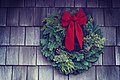Wreath (Unsplash).jpg