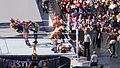 WrestleMania 31 2015-03-29 15-38-03 ILCE-6000 5687 DxO (17564592376).jpg