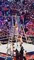 WrestleMania 32 2016-04-03 18-16-52 ILCE-6000 8833 DxO (27838716515).jpg