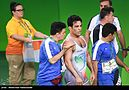 Wrestling at the 2016 Summer Olympics – 85 kg Men's Greco-Roman 5.jpg