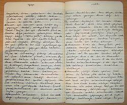 250px-Written_in_moleskine.JPG