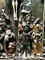 Wrocław Crucifixion Triptych (detail).jpg