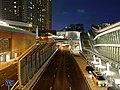 Wui Man Road towards Wui Cheung Road.jpg