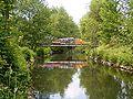 Wupperbrücke Gewerbegebiet Leiersmühle 05 ies.jpg