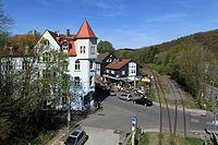 Wuppertal - Am Kriegermal (Brücke Am Siegelberg) 01 ies.jpg