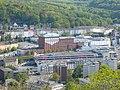 Wuppertal Hardt 0254.jpg