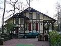 Wuppertal Kohlstr 0003.jpg