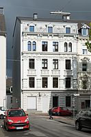 Wuppertal Lothringer Straße 2016 002.jpg